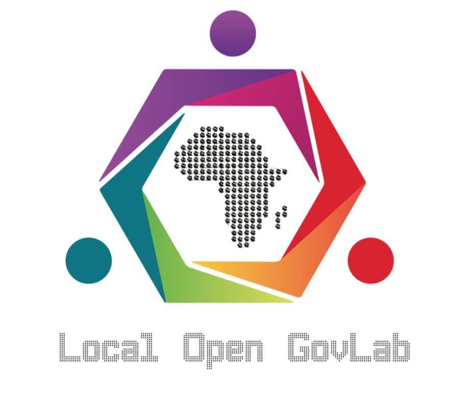 Icone Logo LOG